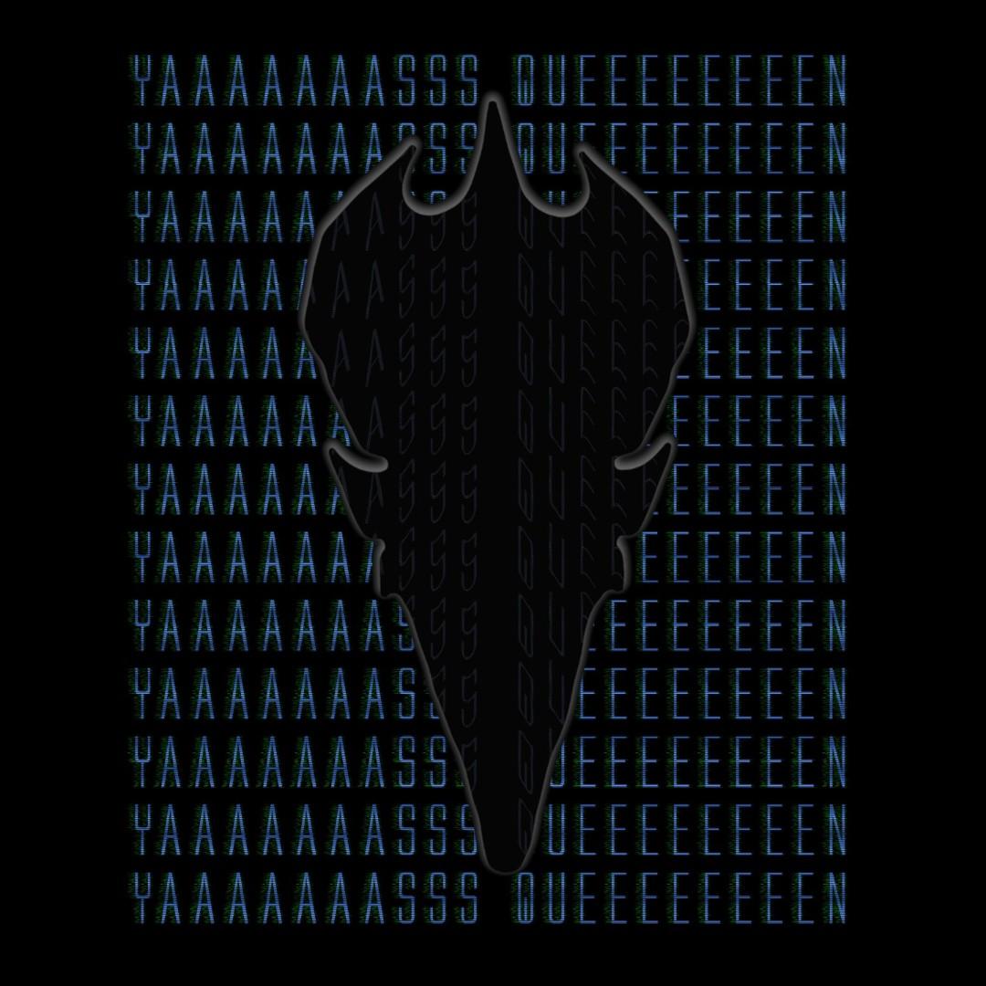 Futurenaut Tees unique graphic design